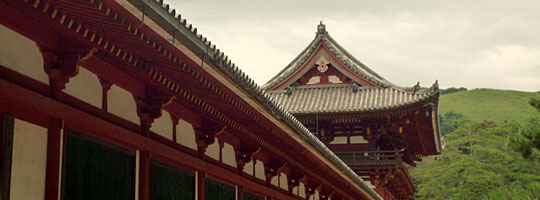 Japanese Melbourne Language School Learn and work abroad in Japan