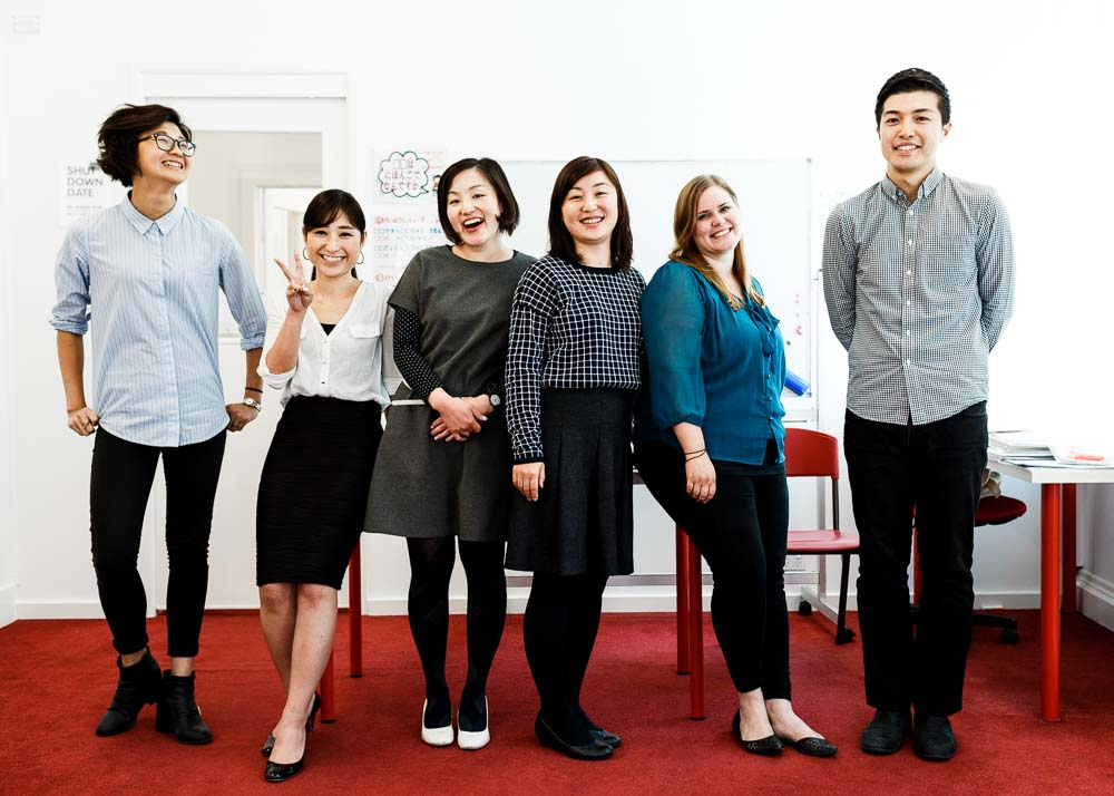 japanese-melbourne-head-teachers-2015