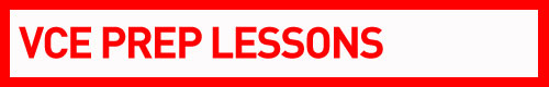 Japanese Melbourne VCE preparation lessons fee