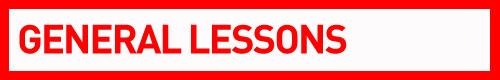 Japanese Melbourne general lesson fee