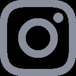 Japanese-Melbourne-Instagram-Logo